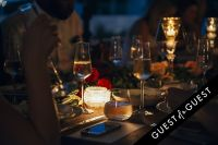 Baccarat Celebrates Latest Collections in West Hollywood #87
