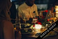 Baccarat Celebrates Latest Collections in West Hollywood #95