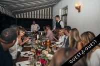 Baccarat Celebrates Latest Collections in West Hollywood #97