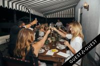 Baccarat Celebrates Latest Collections in West Hollywood #109