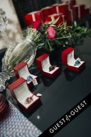Baccarat Celebrates Latest Collections in West Hollywood #111