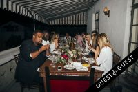 Baccarat Celebrates Latest Collections in West Hollywood #113