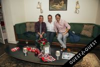 Baccarat Celebrates Latest Collections in West Hollywood #121