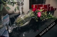 Baccarat Celebrates Latest Collections in West Hollywood #126