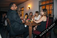 Baccarat Celebrates Latest Collections in West Hollywood #128