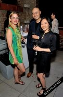 MoMA PS 1 Summer Artists Party presented by Volkswagen #5