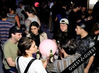 MoMA PS 1 Summer Artists Party presented by Volkswagen #33