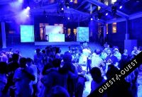 MoMA PS 1 Summer Artists Party presented by Volkswagen #56