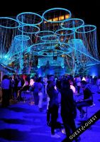 MoMA PS 1 Summer Artists Party presented by Volkswagen #58