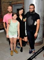 MoMA PS 1 Summer Artists Party presented by Volkswagen #75