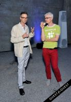 MoMA PS 1 Summer Artists Party presented by Volkswagen #94