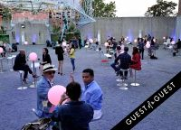 MoMA PS 1 Summer Artists Party presented by Volkswagen #97