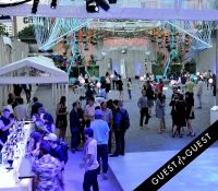 MoMA PS 1 Summer Artists Party presented by Volkswagen #100