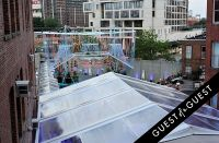 MoMA PS 1 Summer Artists Party presented by Volkswagen #101
