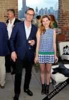 MoMA PS 1 Summer Artists Party presented by Volkswagen #105
