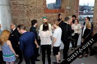 MoMA PS 1 Summer Artists Party presented by Volkswagen #110