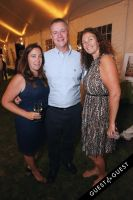 East End Hospice Summer Gala: Soaring Into Summer #6