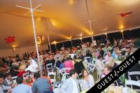 East End Hospice Summer Gala: Soaring Into Summer #7