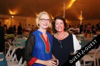 East End Hospice Summer Gala: Soaring Into Summer #14