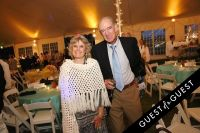 East End Hospice Summer Gala: Soaring Into Summer #23