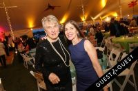 East End Hospice Summer Gala: Soaring Into Summer #32