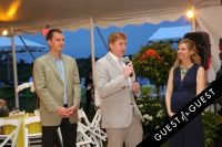 East End Hospice Summer Gala: Soaring Into Summer #40