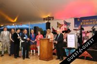 East End Hospice Summer Gala: Soaring Into Summer #43