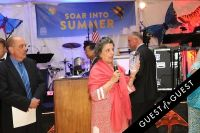 East End Hospice Summer Gala: Soaring Into Summer #52