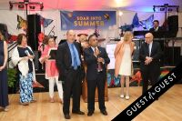 East End Hospice Summer Gala: Soaring Into Summer #59
