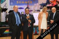 East End Hospice Summer Gala: Soaring Into Summer #61