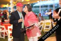East End Hospice Summer Gala: Soaring Into Summer #69