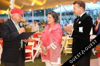 East End Hospice Summer Gala: Soaring Into Summer #70
