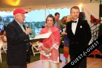 East End Hospice Summer Gala: Soaring Into Summer #72
