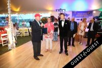 East End Hospice Summer Gala: Soaring Into Summer #77