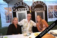 East End Hospice Summer Gala: Soaring Into Summer #87