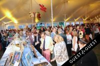 East End Hospice Summer Gala: Soaring Into Summer #93