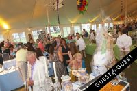 East End Hospice Summer Gala: Soaring Into Summer #126