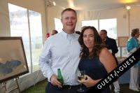 East End Hospice Summer Gala: Soaring Into Summer #131