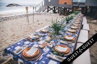 Cointreau Malibu Beach Soiree Hosted By Rachelle Hruska MacPherson & Nathan Turner #6