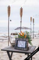 Cointreau Malibu Beach Soiree Hosted By Rachelle Hruska MacPherson & Nathan Turner #9
