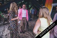 Cointreau Malibu Beach Soiree Hosted By Rachelle Hruska MacPherson & Nathan Turner #13