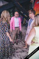Cointreau Malibu Beach Soiree Hosted By Rachelle Hruska MacPherson & Nathan Turner #15