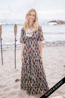 Cointreau Malibu Beach Soiree Hosted By Rachelle Hruska MacPherson & Nathan Turner #18