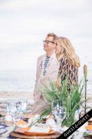 Cointreau Malibu Beach Soiree Hosted By Rachelle Hruska MacPherson & Nathan Turner #22