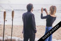 Cointreau Malibu Beach Soiree Hosted By Rachelle Hruska MacPherson & Nathan Turner #29