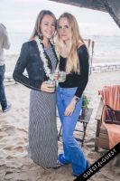 Cointreau Malibu Beach Soiree Hosted By Rachelle Hruska MacPherson & Nathan Turner #36