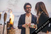 Cointreau Malibu Beach Soiree Hosted By Rachelle Hruska MacPherson & Nathan Turner #42