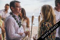 Cointreau Malibu Beach Soiree Hosted By Rachelle Hruska MacPherson & Nathan Turner #43