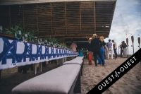 Cointreau Malibu Beach Soiree Hosted By Rachelle Hruska MacPherson & Nathan Turner #46