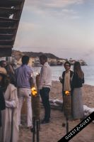 Cointreau Malibu Beach Soiree Hosted By Rachelle Hruska MacPherson & Nathan Turner #52